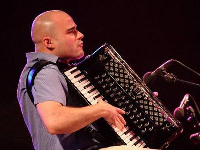 Victor-Prieto